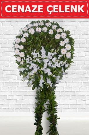 Cenaze Çelenk cenaze çiçeği  Sinop internetten çiçek satışı