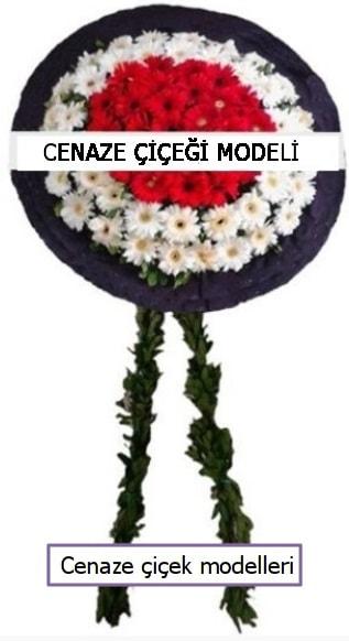 Cenaze çiçeği cenazeye çiçek modeli  Sinop internetten çiçek satışı